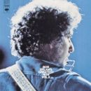 Bob Dylan - Bob Dylan's Greatest Hits, Vol. 2