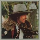Discografía de Bob Dylan: Desire