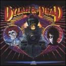 Discografía de Bob Dylan: Dylan & the Dead