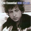 Discografía de Bob Dylan: Essential Bob Dylan