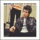 Discografía de Bob Dylan: Highway 61 Revisited