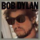 Discografía de Bob Dylan: Infidels