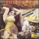 Discografía de Bob Dylan: Knocked Out Loaded