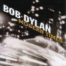 Discografía de Bob Dylan: Modern Times
