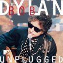 Discografía de Bob Dylan: MTV Unplugged