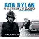 Discografía de Bob Dylan: No Direction Home