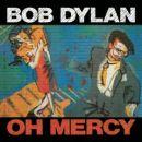 Discografía de Bob Dylan: Oh Mercy