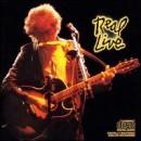 Discografía de Bob Dylan: Real Live