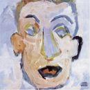 Discografía de Bob Dylan: Self Portrait