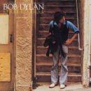 Discografía de Bob Dylan: Street Legal