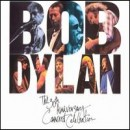Discografía de Bob Dylan: The 30th Anniversary Concert Celebration