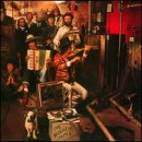 Discografía de Bob Dylan: The Basement Tapes