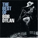Discografía de Bob Dylan: The Best of Bob Dylan