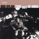 Discografía de Bob Dylan: Time Out of Mind