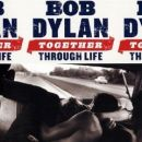 Discografía de Bob Dylan: Together Through Life