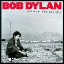 Discografía de Bob Dylan: Under the Red Sky