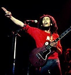 Bob Marley: Live in Santa Barbara Bob_marley_1