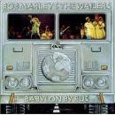 Discografía de Bob Marley: Babylon By Bus