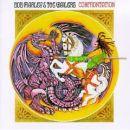 Discografía de Bob Marley: Confrontation