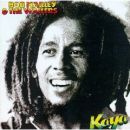 Discografía de Bob Marley: Kaya