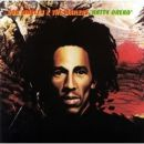 Bob Marley: álbum Natty Dread