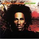 Discografía de Bob Marley: Natty Dread