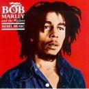 Discografía de Bob Marley: Rebel Music