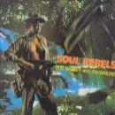 Discografía de Bob Marley: Soul Rebels