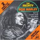 Discografía de Bob Marley: The Mighty Bob Marley