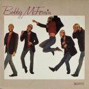 Bobby McFerrin: álbum Bobby McFerrin