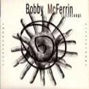 Discografía de Bobby McFerrin: Circlesongs