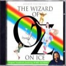Discografía de Bobby McFerrin: Kenneth Feld Presents The Wizard Of Oz On Ice