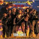 Discografía de Bon Jovi: Blaze Of Glory