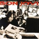 Discografía de Bon Jovi: Cross Road