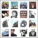 Discografía de Bon Jovi: Crush