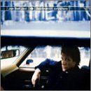Discografía de Bon Jovi: Destination Anywhere
