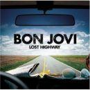 Discografía de Bon Jovi: Lost Highway