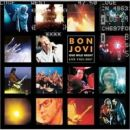 Discografía de Bon Jovi: One Wild Night: Live 1985-2001