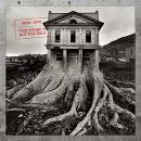 Discografía de Bon Jovi: This House Is Not For Sale
