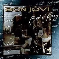 Canción  Bed Of Roses de Bon Jovi