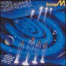 Discografía de Boney M.: 10,000 Lightyears