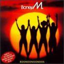Discografía de Boney M.: Boonoonoonoos