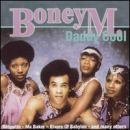 Boney M.: álbum Daddy Cool