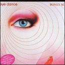 Discografía de Boney M.: Eye Dance