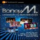 Discografía de Boney M.: Legendary TV Performances