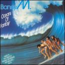 Boney M.: álbum Oceans of Fantasy