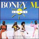 Discografía de Boney M.: Sunny