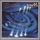 Discografía de Boney M.: Ten Thousand Lightyears