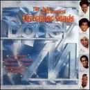 Discografía de Boney M.: The 20 Greatest Christmas Songs