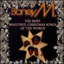 Discografía de Boney M.: The Most Beautiful Christmas Songs In The World